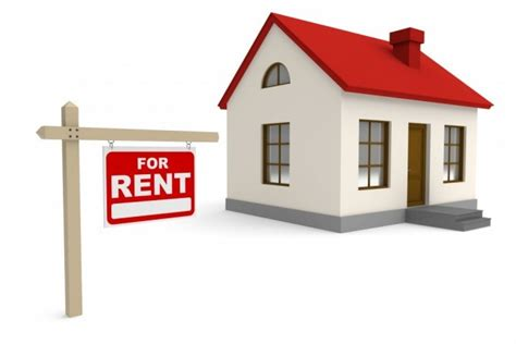 buy   investment     time   landlords blog