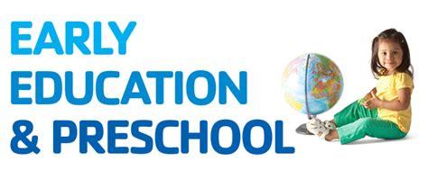preschool learning alliance training ymca of the sandhills 216