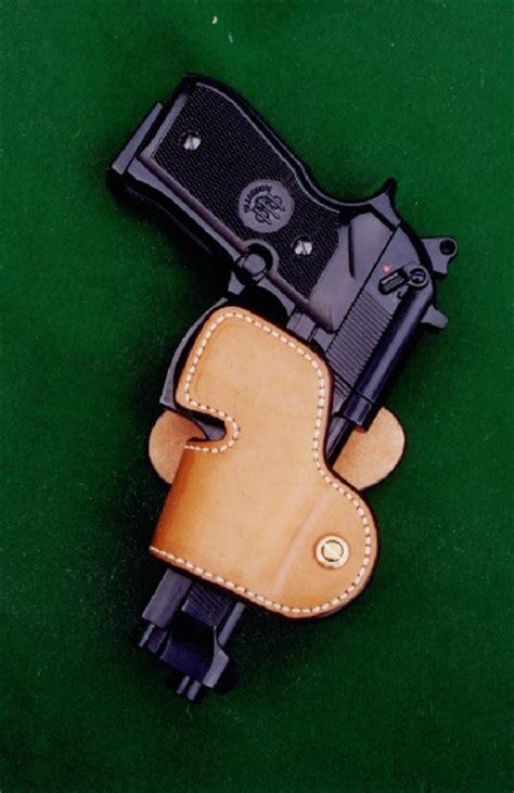 modern holsters