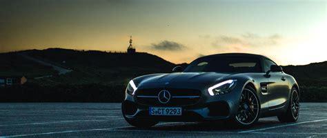 #mbvideocar Mercedesamg Gt S