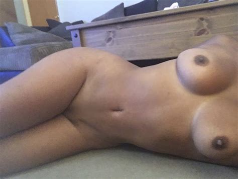 XZahida Nude Sexy Youtubers