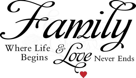 funny  beautiful short family love quotes  sayings