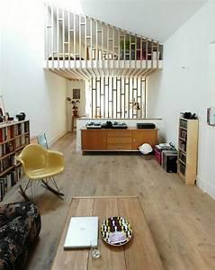 Moderne Wohnungseinrichtung Ideen : wohnungseinrichtung ideen ~ Markanthonyermac.com Haus und Dekorationen