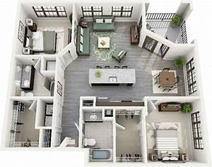 les 114 meilleures images du tableau plan de maison sur With charming conception de maison 3d 2 architecture dinterieur decoration et amenagement de l