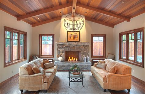Isabella Great Room Western Red Cedar Tongue & Groove. Living Room Fans With Lights. Cape Cod Living Room. Black And Burgundy Living Room. Hollywood Glamour Living Room