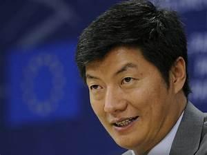 Tibetan government-in-exile has unique economic model ...