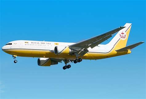los  aviones privados mas caros del mundo alto nivel