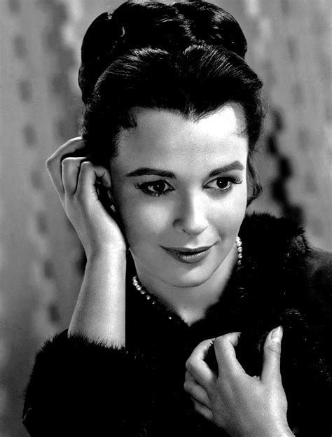 File:Claire Bloom - Karamazov-1.jpg - Wikimedia Commons