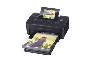 Canon selphy cp500 driver download.