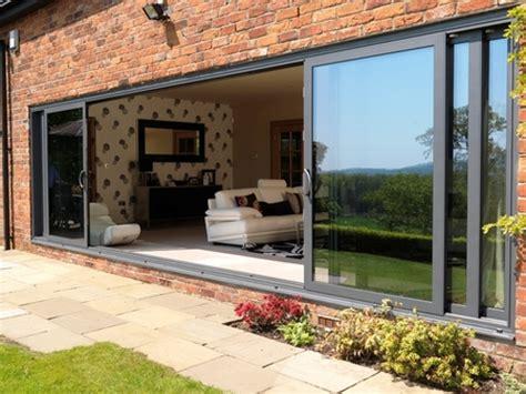 affordable sliding doors sliding patio doors