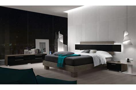 chambre desing design des chambres a coucher rellik us rellik us