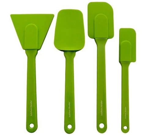 the greens kitchen tools 75 best silicone kitchenware images on kitchen 6057
