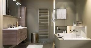 karma van marcke With logiciel pour maison 3d 10 salles de bain van marcke