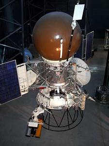 Asteroid and Comet Space Probes | Historic Spacecraft