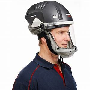 Trend PRO Respirator Dust Masks - Carbatec