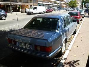 Ford Antibes : the curbside classics of antibes juan les pins france ~ Gottalentnigeria.com Avis de Voitures