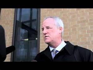 DAN SCOTT, Windsor Lawyer. - YouTube