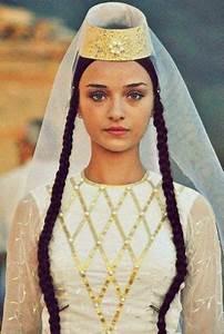 Muslim Circassian from Circassia #adiga #islamic #culture ...
