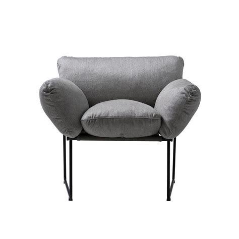 driade poltrone armchairs armchair elisa by driade