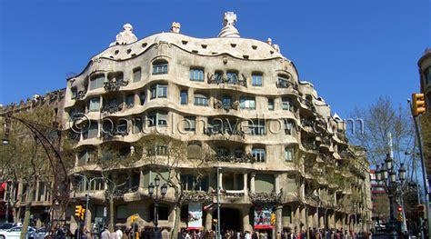 barcelona 2019 top 10 tourist attractions barcelona top ten barcelona sights 2019