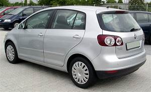Golf Plus Volkswagen : vw golf plus 2014 autos weblog ~ Accommodationitalianriviera.info Avis de Voitures