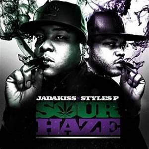 Styles P Quotes... Jadakiss Brother Quotes