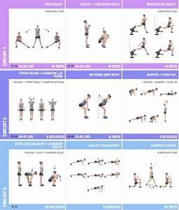 38plank  U2014 Fitness