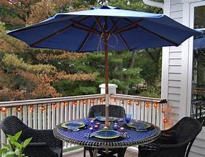 tabletop stories black and blue With katzennetz balkon mit özlem garden side last minute