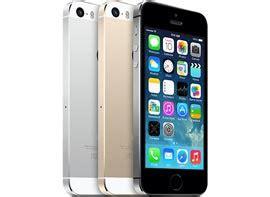 iphone screen repair arlington tx iphone 5s repair services iphone repair tablet repair