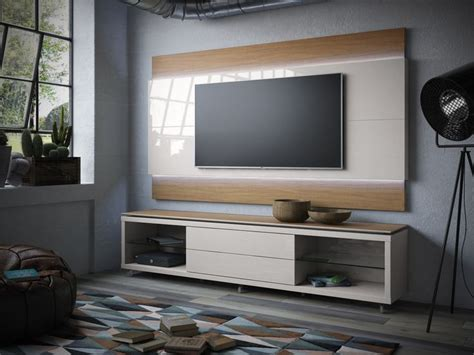 white floating entertainment center 25 best ideas about tv wall shelves on 1298