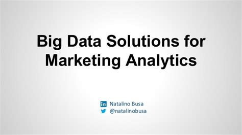 Big Data Analytics Solutions. How To Dispute A Credit Report Error. Manhattan Beauty Supply Uc Davis Wine Program. Salary Of Dental Hygienist Local Seo Packages. Stevens Creek Used Car Dealers. Inpatient Depression Treatment. Moving Companies In Columbus Ohio. Dental Implants In Delhi Rooter Hero Plumbing. Dental Implants Lakeland Fl Web App Security