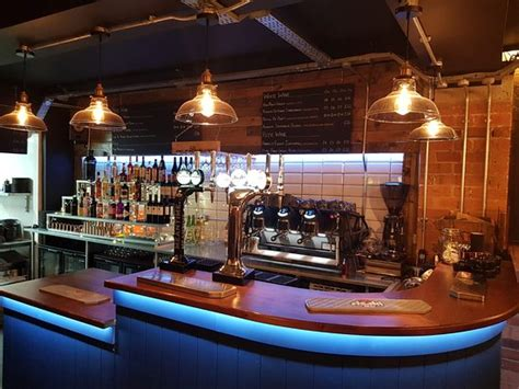 Kitchen House Leeds by Corner House Coffee Bar Picture Of Corner House Coffee