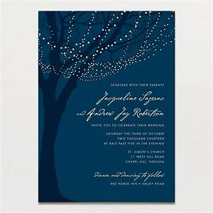 graphic design 101 the tools of the trade With wedding invitation graphic design software