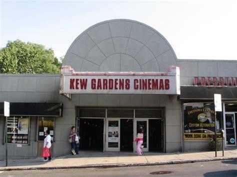 kew gardens cinema kew gardens cinema 36 photos cinema kew gardens