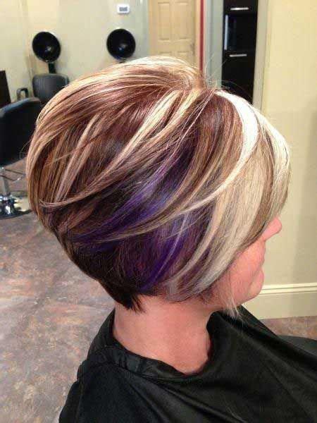 great hair color great hair colors for hair fashion forward