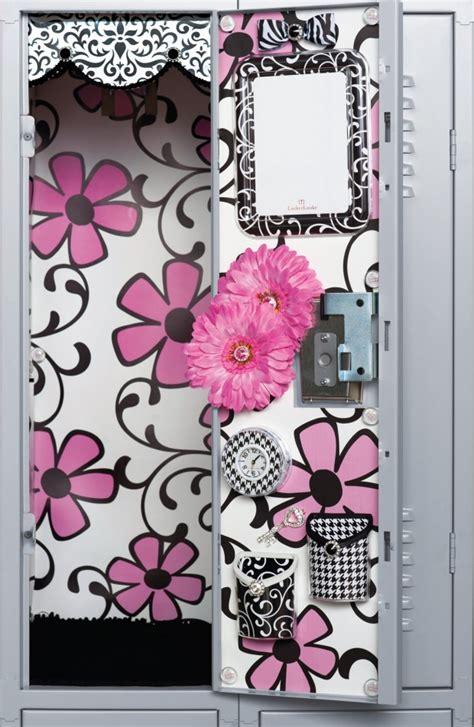 decorations diy easy diy locker decorations ideas for teenagers