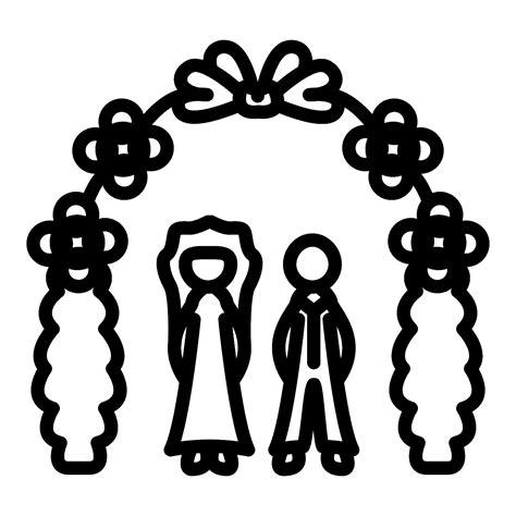 immagini da stare nozze d oro 50 anni di matrimonio come festeggiare al meglio le nozze
