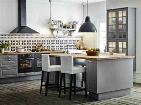 taboret de cuisine tabouret de cuisine ikea canada cuisine idées de