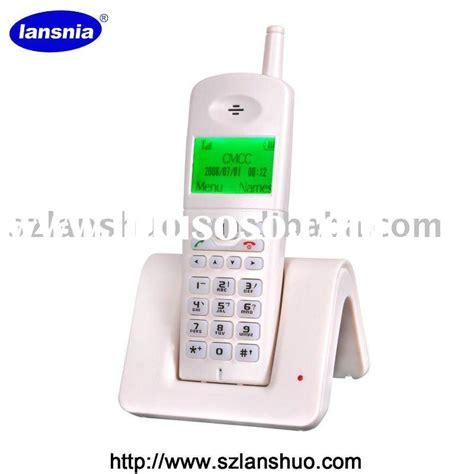 nokia range cordless telephone nokia range cordless telephone manufacturers in