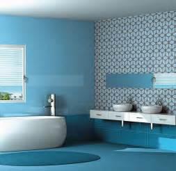 Bagno azzurro e legno : Oltre fantastiche idee su immagini di design piastrelle