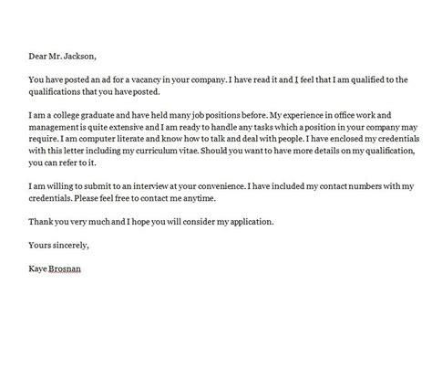 motivational letter example university motivation letter for application bachelor 23714 | 7b972ff36e4218999605d2ecb7d29d2a