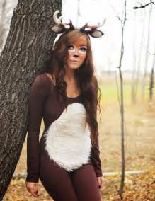 free makeup classes online 65 animal inspired costumes brit co