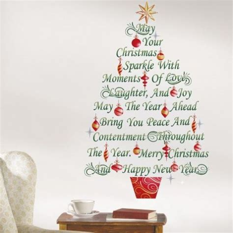 3 short funny christmas quotes and sayings. Christmas Family Poems And Quotes. QuotesGram