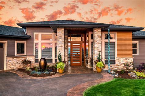 Home Design Ideas Photo Gallery by Door Idea Gallery Door Designs Doors