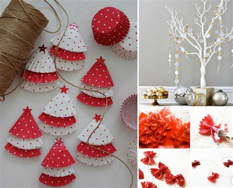 faire bureau soi meme decorations noel a faire soi meme 28 images decoration