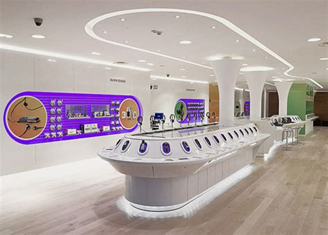 Mobile Phone Shop by Electronic White Goods Shopequip Co Uk