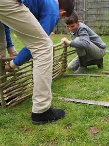 Rever De Jardin : r ver c lestine compagnie jardin planters garden et fence doors ~ Carolinahurricanesstore.com Idées de Décoration