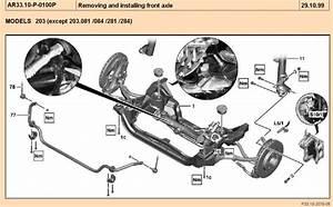 Help  I Had A Car Crash   - Page 2