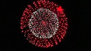 Japanese Fireworks Part8 12inch Shell  Uff08300mm Shell Uff09