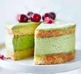 easy fruit desserts for dinner dinner dessert recipes food